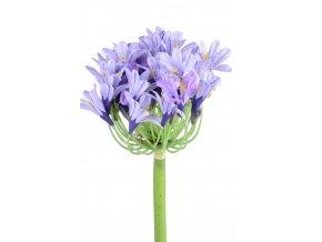 Umělá květina kalokvět