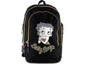 Školní batoh | dívčí | Betty Boop