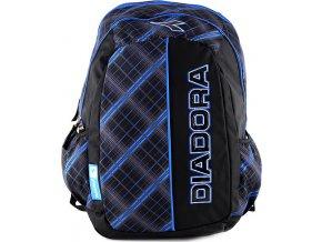 Studentský batoh   Diadora   48x30x18cm