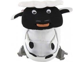 Batůžek | pro nejmenší | ovečka