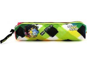 Školní mini penál | Betty Boop