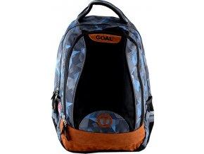 Studentský batoh | Target | voděodolný povrch