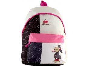 Dětský batoh | Nici | s ovečkou | 30x29x9cm