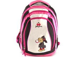 Školní batoh | 2v1 | Nici | ovečka s bublinou