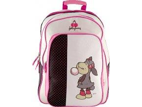 Školní batoh | Nici | ovečka s bublinou