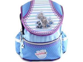 Školní batoh |  Me to You | dvě barvy