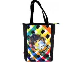 Taška přes rameno | Betty Boop