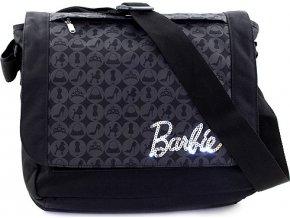 Taška přes rameno | Barbie | s nápisem Barbie