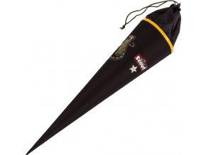 Kornout Scout | délka 69cm | Ninja a had