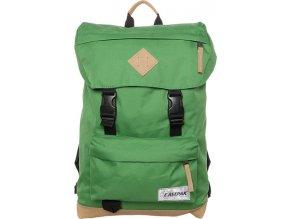 Cestovní batoh | Eastpak | Zelený