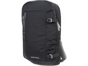 Cestovní batoh | na notebook | černý