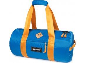 Cestovní taška | Eastpak | modrá