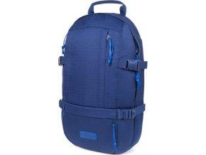 Sportovní batoh | na notebook | 2 barvy