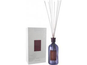 Aroma difuzér | Culti Stile Grandtour | Voda | 1000ml