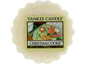 Vonný vosk | Yankee Candle | Vánoční cukroví | 22 g