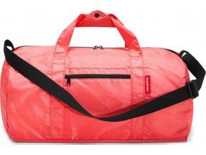 Sportovní taška Reisenthel Červená, mini maxi dufflebag