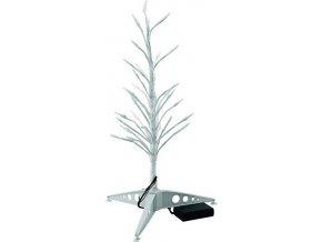 Stromek Europalms výška 155 cm, s LED, studená bílá