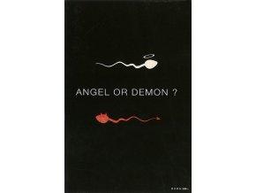 Blahopřání Born 2B ANGEL OR DEMON ?