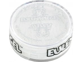 Zářivý pudr Eulenspiegel Zářivé pudry 3,5g - Zářivá zelená