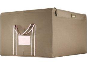 Úložný box Reisenthel Khaki | storagebox L