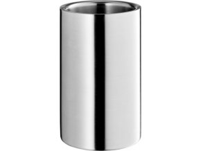 Chladící nádoba | WMF | Výška 19,5cm | chladič vína | Manhattan