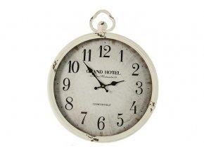nastenne hodiny grand hotel