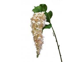 umela kvetina ostrozka merunkova