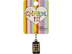 Přívěšek | Charm it | iPhone