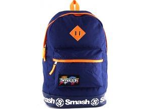 Studentský batoh Smash | Smash | 28x16x47cm