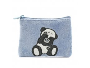 Mincovka | My Blue Nose Friends | polyester | 12x9x1cm