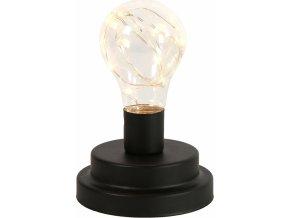 Lampa Tim S