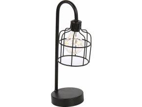 Lampa Tim