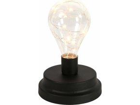 Lampa Tim L