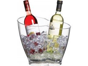Chladící kbelík na víno Kitchen Craft