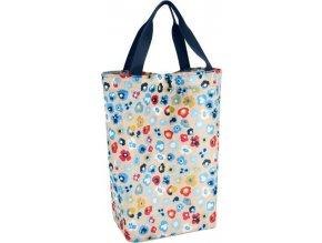 Nákupní taška Reisenthel Tisíc květin | changebag