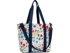 Nákupní taška Reisenthel Tisíc květin | multibag