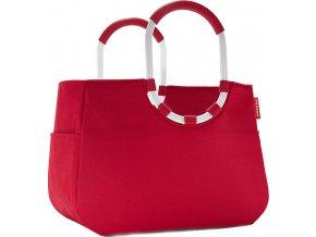 Nákupní taška Reisenthel Červená | loopshopper L red