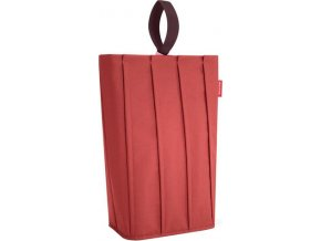 Koš na prádlo Reisenthel Červený | laundrybag M