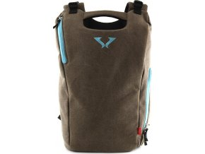 Sportovní batoh Target Backpack VIPER XT-01.2 17559