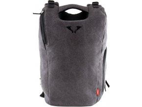 Sportovní batoh Target Backpack VIPER XT-01.2 17560