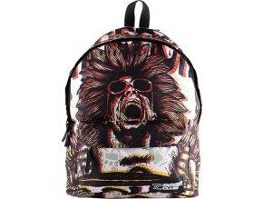 Batoh Target Backpack TARGET CLUB basic 17379