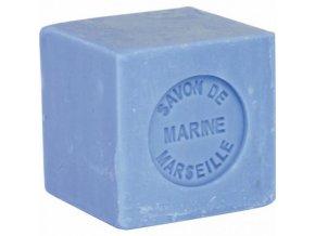Mýdlo francouzské přírodní MARINE II 100g