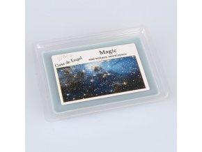 Vonný vosk do aroma lampy Magie 73g