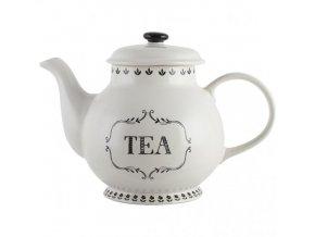 Konvice na čaj | Stir It Up | 1700ml