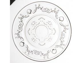 Talíř Versailles 15cm