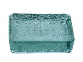 Miska na mýdlo