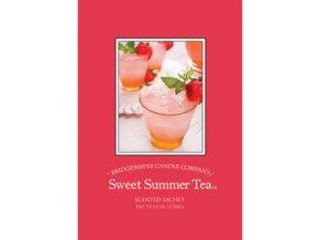 Vonný sáček SWEET SUMMER TEA 115ml