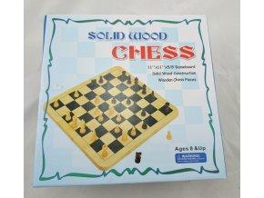 xdawj1211 ean 8595183207282 šachy dřevěné, nákup 205, výprodej 299kc, původní cena 359kc, poslední 1ks, rozměry 30x30cm a