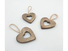 xid112236 srdce, 10kc prodej, 4x4x0,5cm, nákup 5, 10ks b