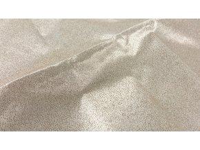 Běhoun zlatý 40x180cm